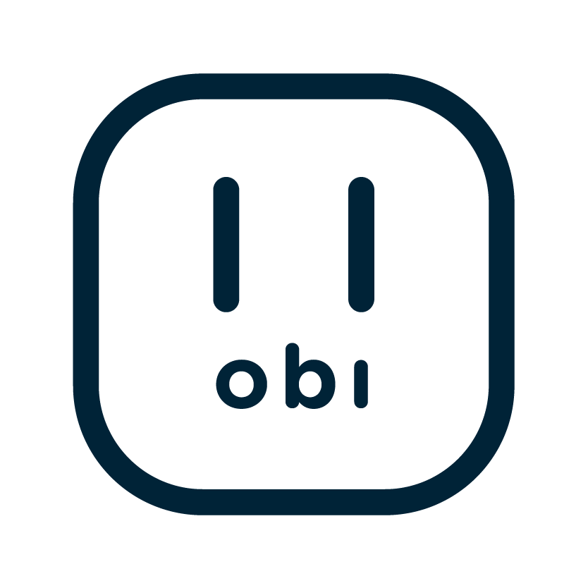 News, events and the latest media about ObiScanner